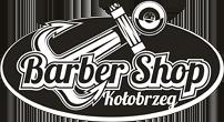 Barber Shop Kołobrzeg – Golibroda – Fryzjer Męski