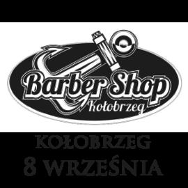 Otwieramy Barber Shop…