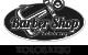 Barber Shop Kołobrzeg - otwarcie